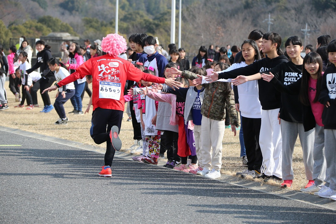 halfmarathon183-24.jpg