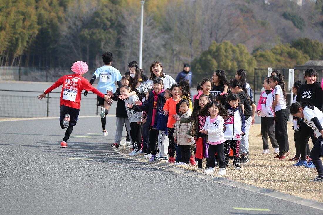 halfmarathon183-25.jpg