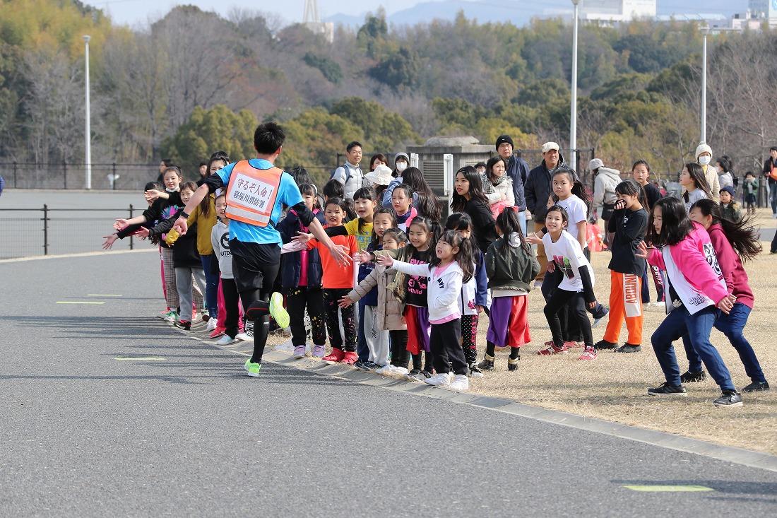 halfmarathon183-26.jpg