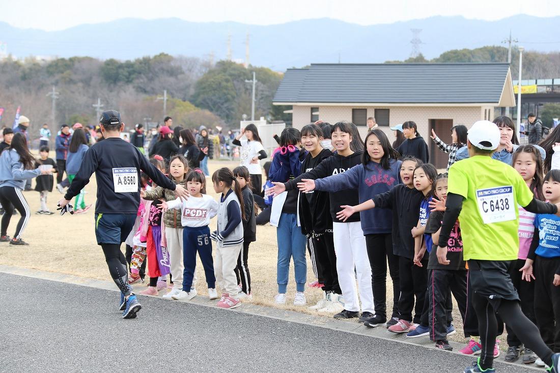 halfmarathon183-33.jpg