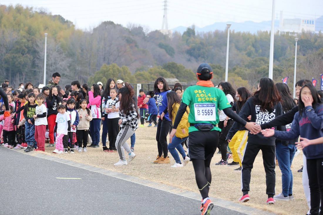 halfmarathon183-35.jpg