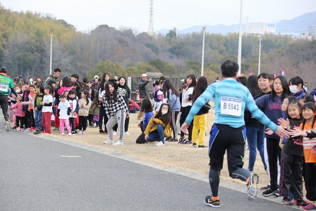 halfmarathon183-36.jpg