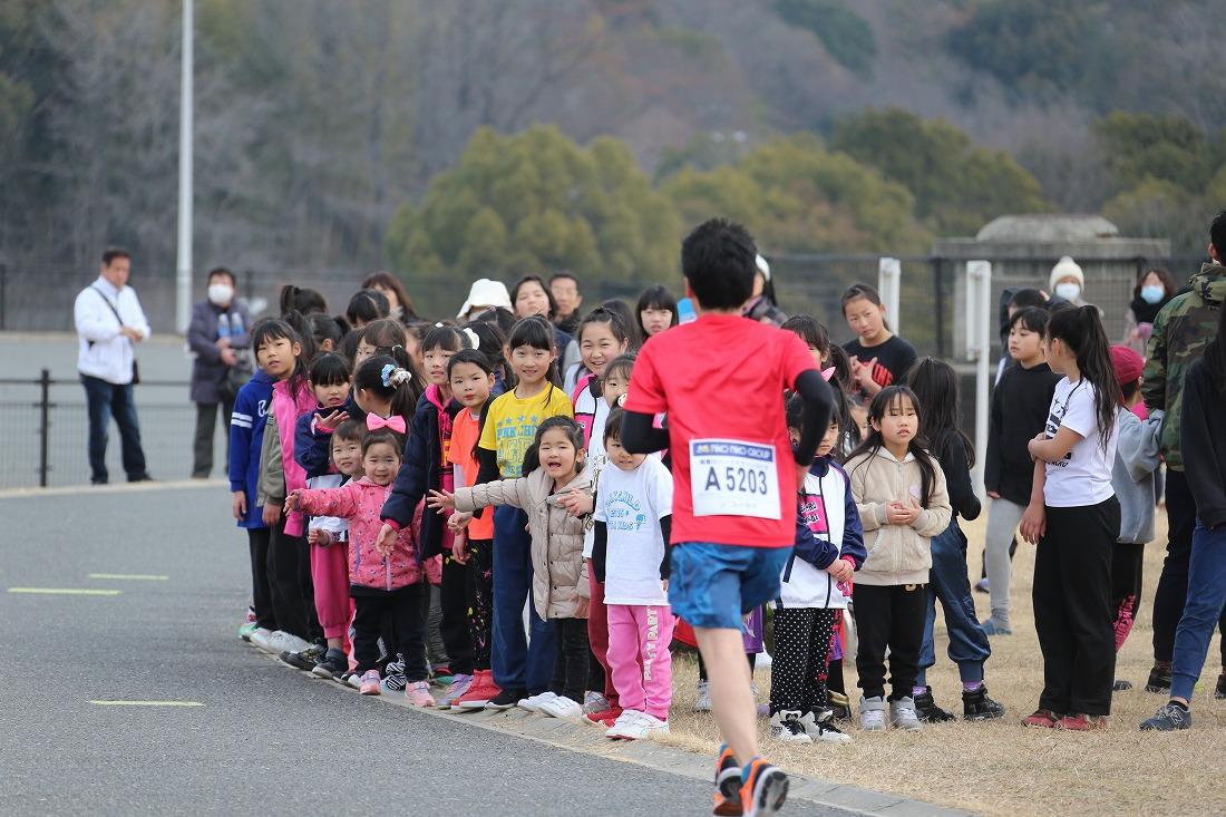 halfmarathon183-37.jpg