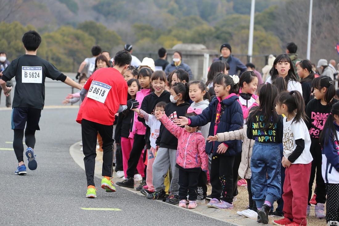 halfmarathon183-40.jpg