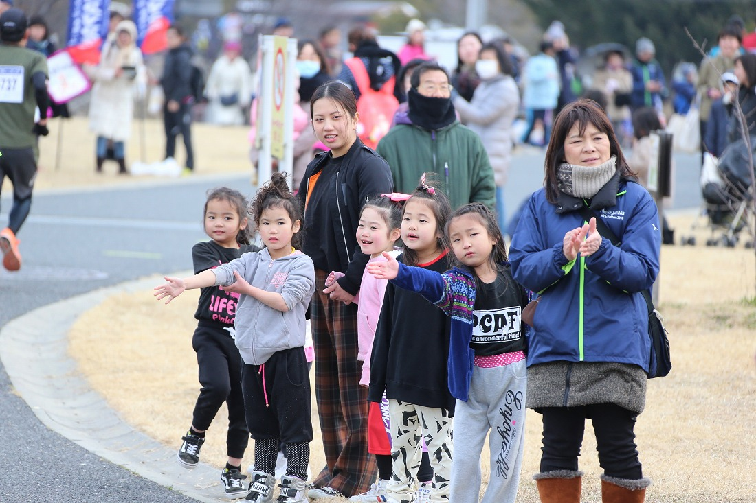 halfmarathon183-44.jpg