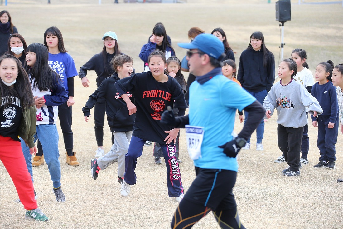 halfmarathon184-1.jpg