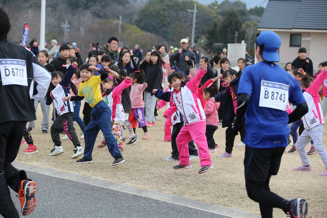 halfmarathon184-11.jpg