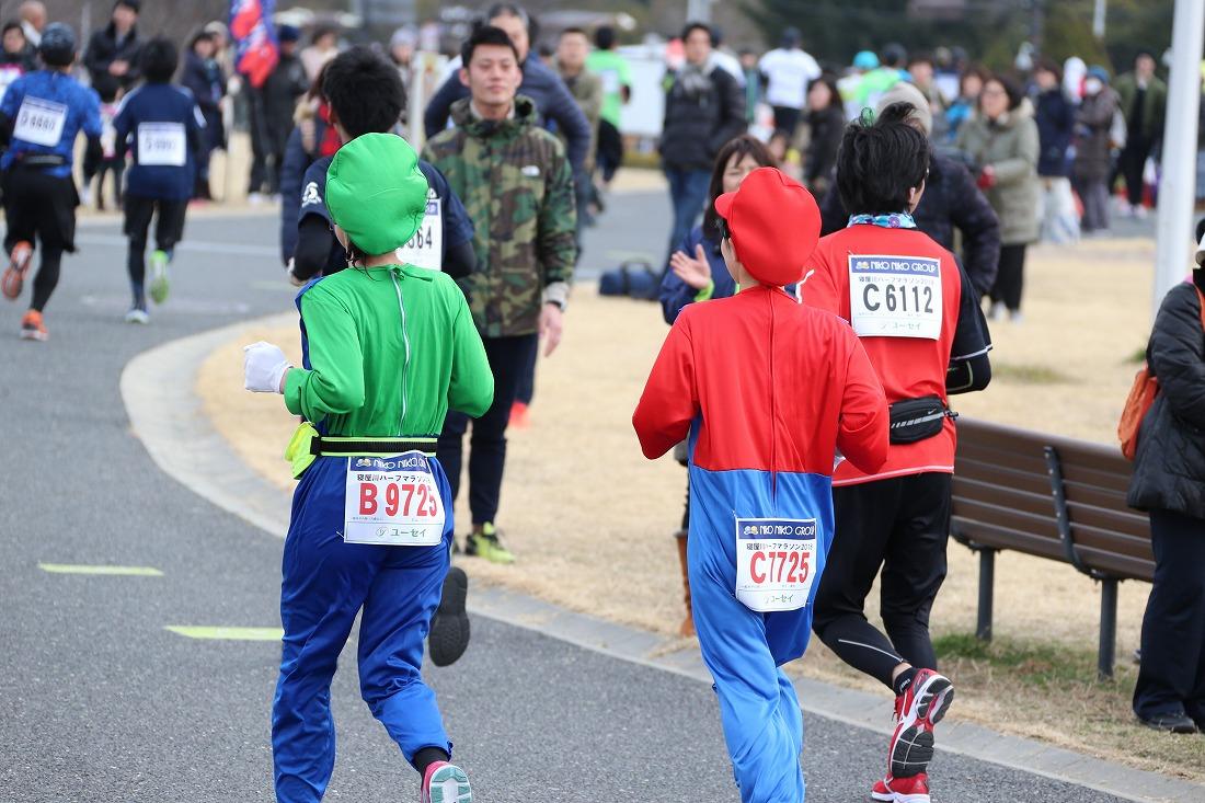 halfmarathon184-27.jpg