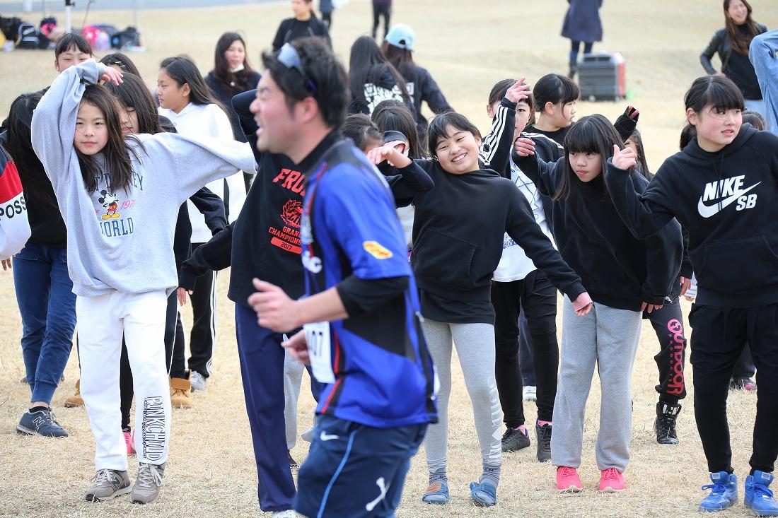 halfmarathon184-34.jpg
