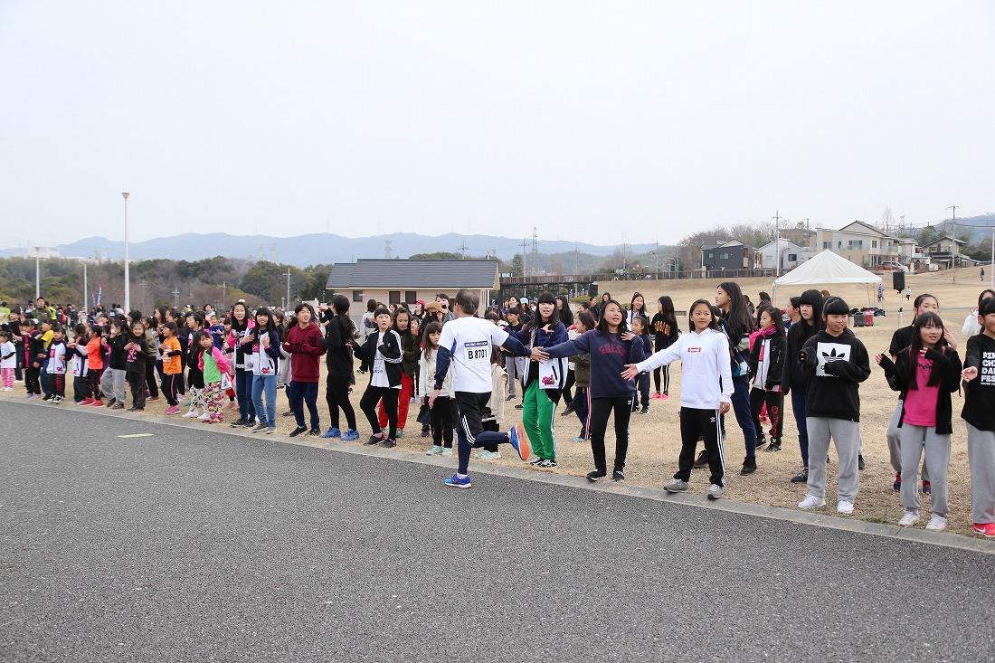 halfmarathon184-8.jpg