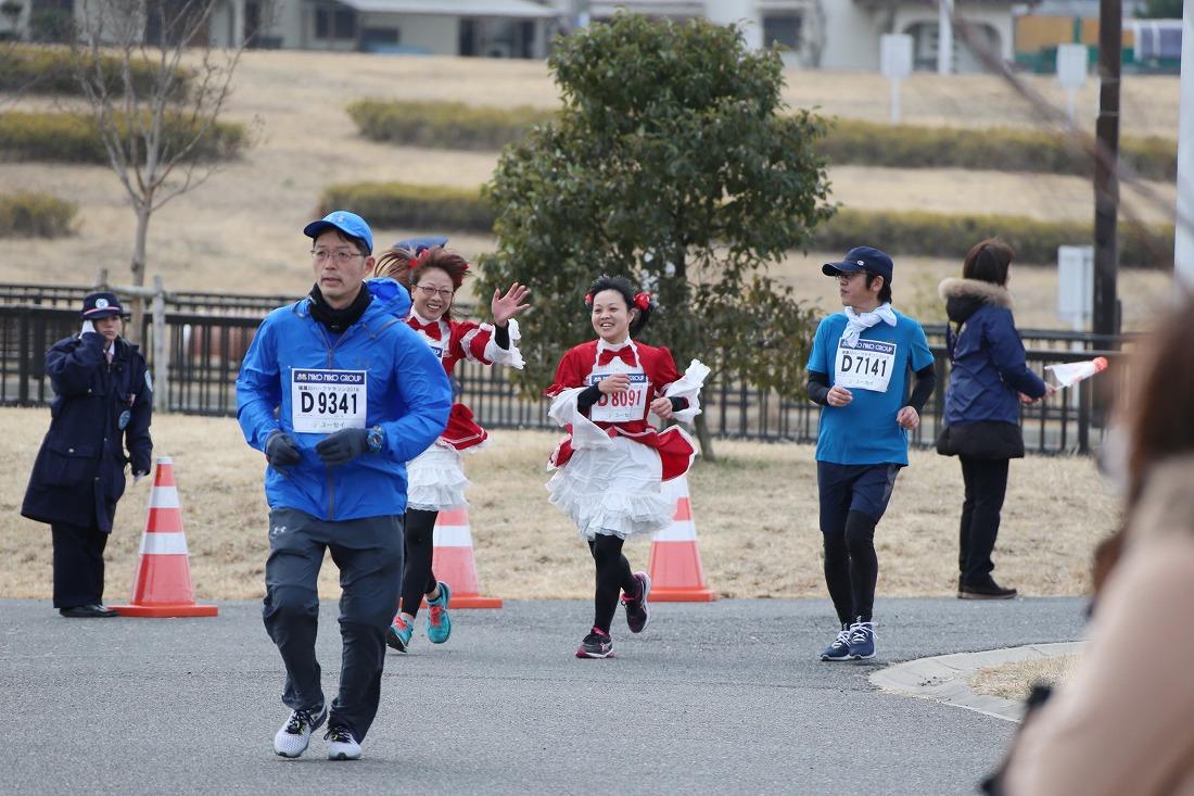 halfmarathon185-27.jpg