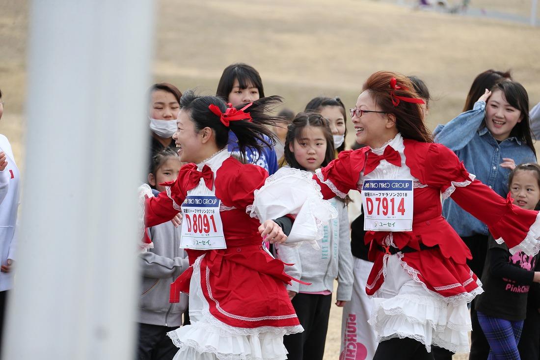 halfmarathon185-31.jpg
