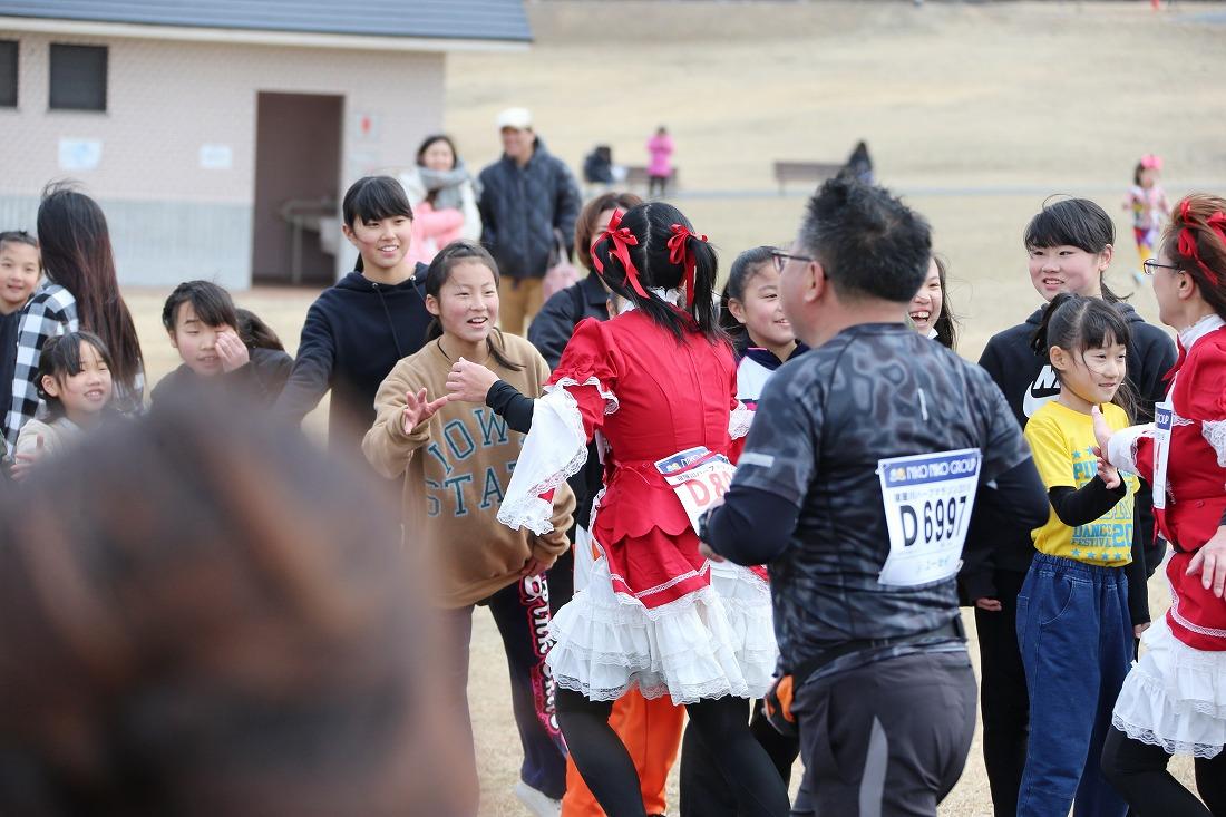 halfmarathon185-34.jpg