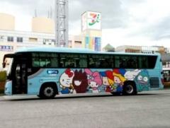 180323bus.jpg