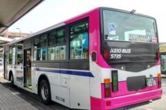 180329bus1.jpg