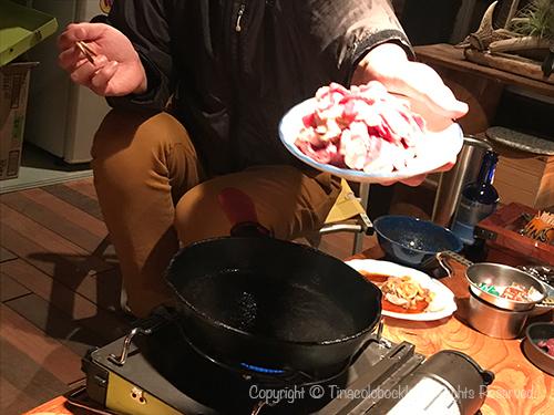 201804gibier_kitchen-26.jpg