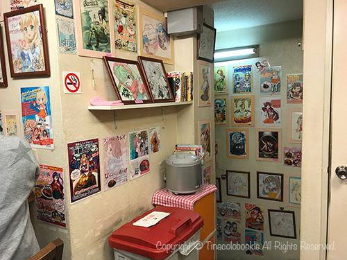 201804soupcurry_kamui_sudacyo-5.jpg