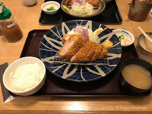 201805Yamacyu_Toride-6.jpg