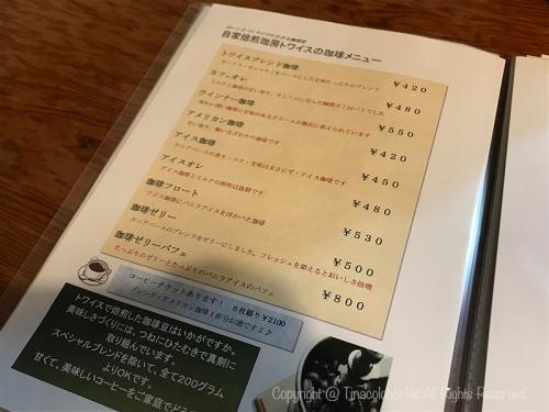 2018Twice_Takaoka-2.jpg
