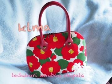 klma009
