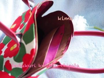 klma011