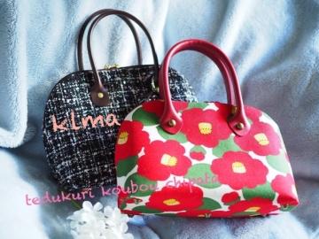 klma013