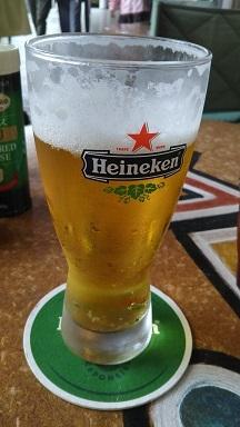 DSC_0352 ビール
