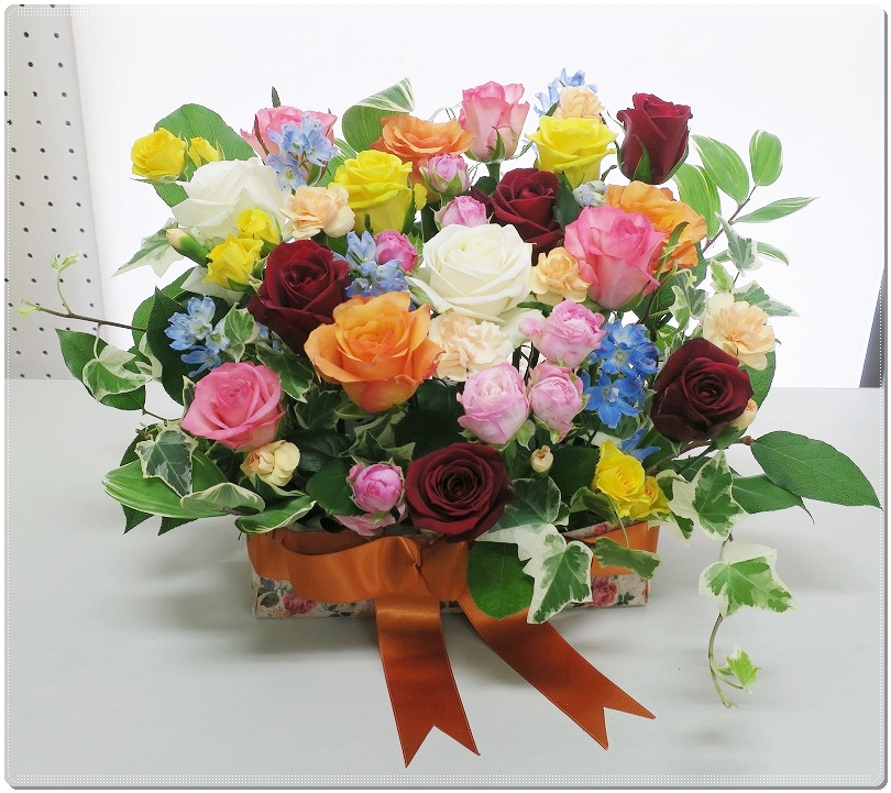 roseweek9.jpg