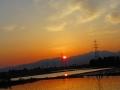 s-IMG_9697.jpg