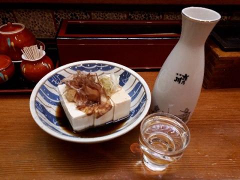 うめもと・H30・4 日本酒