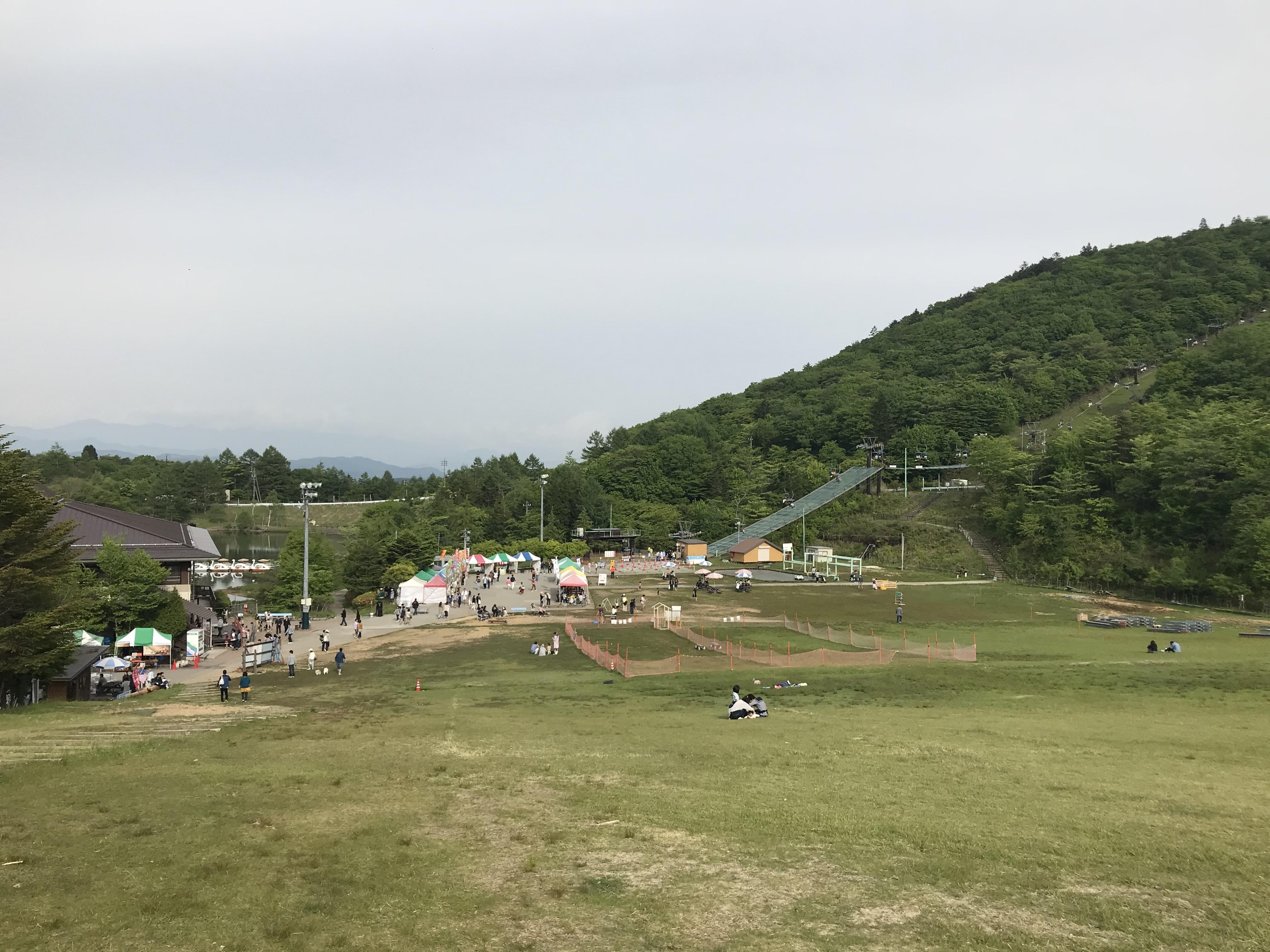 写真 2018-05-26 16 17 45