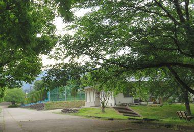 IMG_0349北公園