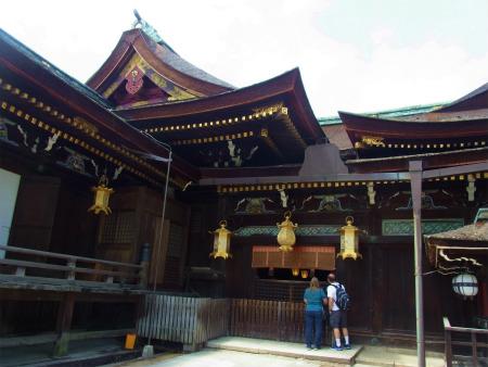 syukusyo-RIMG1538.jpg