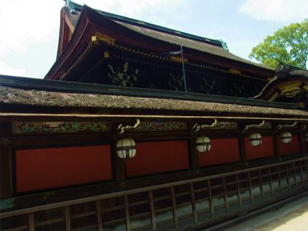 syukusyo-RIMG1540.jpg