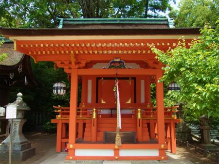syukusyo-RIMG1541.jpg