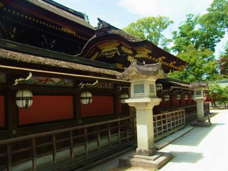 syukusyo-RIMG1542.jpg