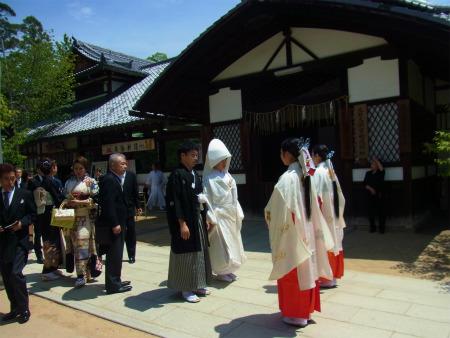 syukusyo-RIMG1545.jpg