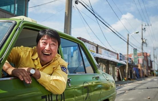 A_Taxi_Driver