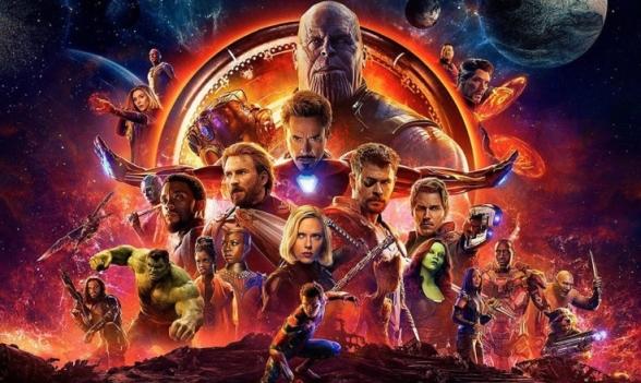 Avengers_Infinity_War_01
