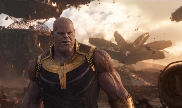 Avengers_Infinity_War_02
