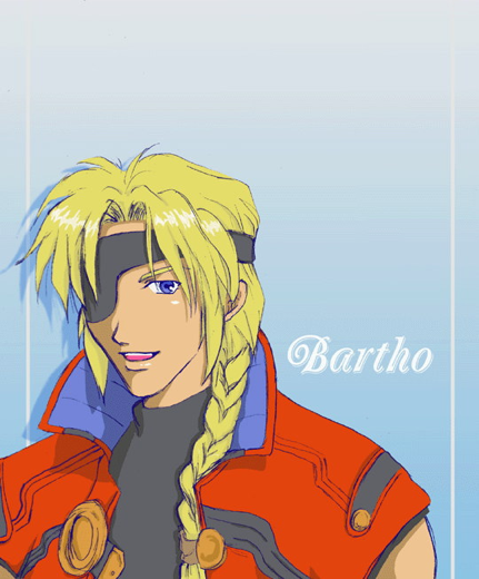 th_bartho.png