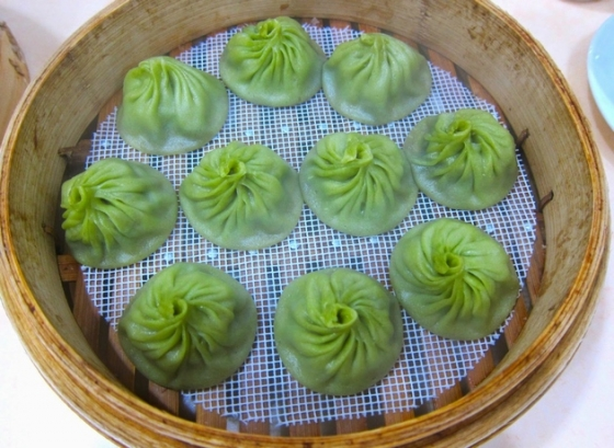 taiwan-soup-dumpling-image07.jpg