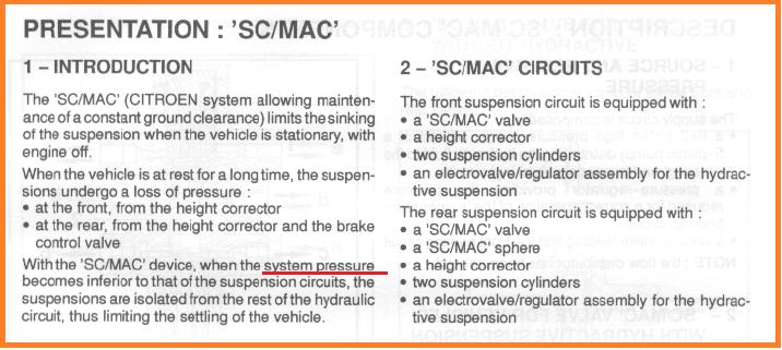 scmac1.png