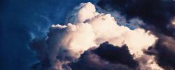 016-china-sky-river-artificial-rain-cloud-seeding-1_1024.jpg