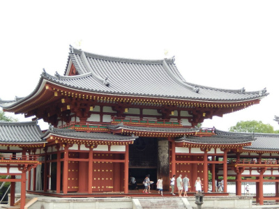 DY1alMkVQAA2nhAそのあと黄檗の萬福寺に行って