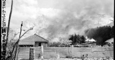 j_GHa_Yj1945年4月14日『やんばるのゲリラ戦』