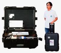 img_4a10e052fe9c085ee33a72b5世界最小級の海水淡水化装置