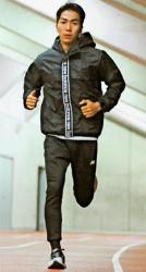 img_e3cdc2fbd768d3fe5cd1c002f沖縄最強の公務員ランナー世界へ