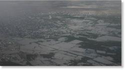 02_05_2018_02_ソマリアの洪水