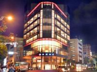b346ab066bd226琉球新報新本社ビル